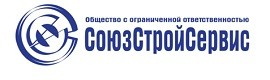 СоюзСтройСервис логотип