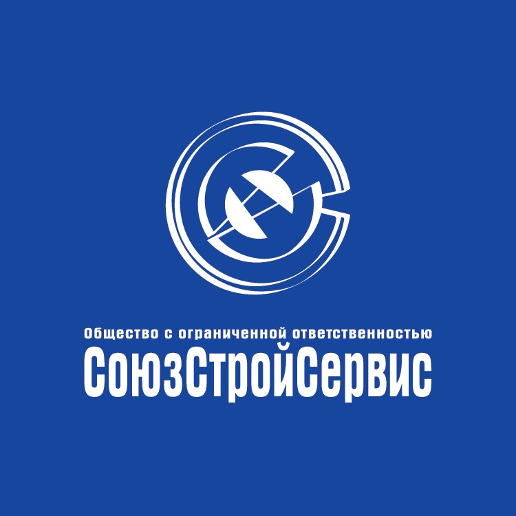 СоюзСтройСервис