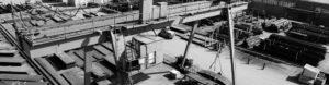Металлопрокат на складе в Екатеринбурге